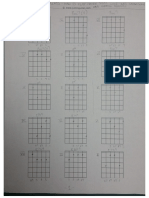 Rick Beato How to Play Chord Solos