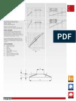TABLAS DE ARANDELAS ELASTICAS BELLEVILLE (SPEC).pdf