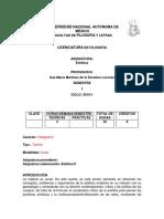 Formato_de_programas_2019-1.pdf