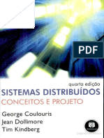 coulouris.pdf