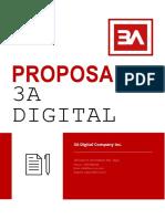 Proposal A4 (4)