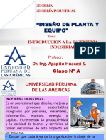 Clases 1-12semana Parcial (1)