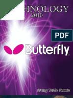 2010BTYCatalog