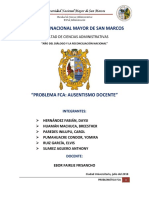 FCA PROBLEMA111