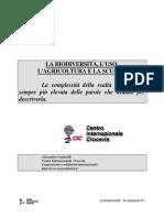 BIODIVERSITA_USO_SCUOLA.pdf
