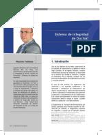 integridad_de_ductos.pdf