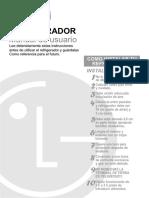 GM-321QC.pdf