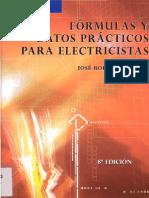 280065643-Formulas-Y-Datos-Practicos.pdf