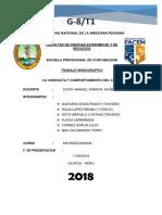 trabajo de microeconomia 2018.docx