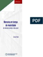 ALTOE_Menores_em_tempo_de_maioridade.pdf_11_05_2009_19_50_37.pdf