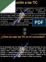 SalinasDíaz_Eustolio_M01S4PI.pptx