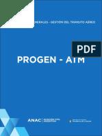 Progen Atm Versión 9.0 Final