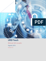 Cellebrite OnRetrieval UFED Touch Manual Usuario (1)