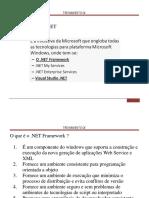 introduçãoVSC#_vrs2.pdf
