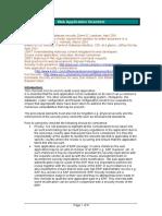 WebApplicationChecklist.doc