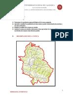 INFORME-DE-HIDROLOGIA-PARAMETROS-GEOMORFOLOGICOS.docx