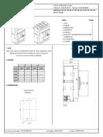 F01945EN00_DRX630
