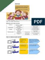 Tipos de texto (1).doc