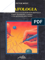 Grafologia - Peter West.pdf
