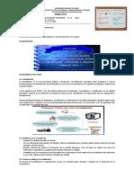 03 Acreditación y Licenciamiento (1)