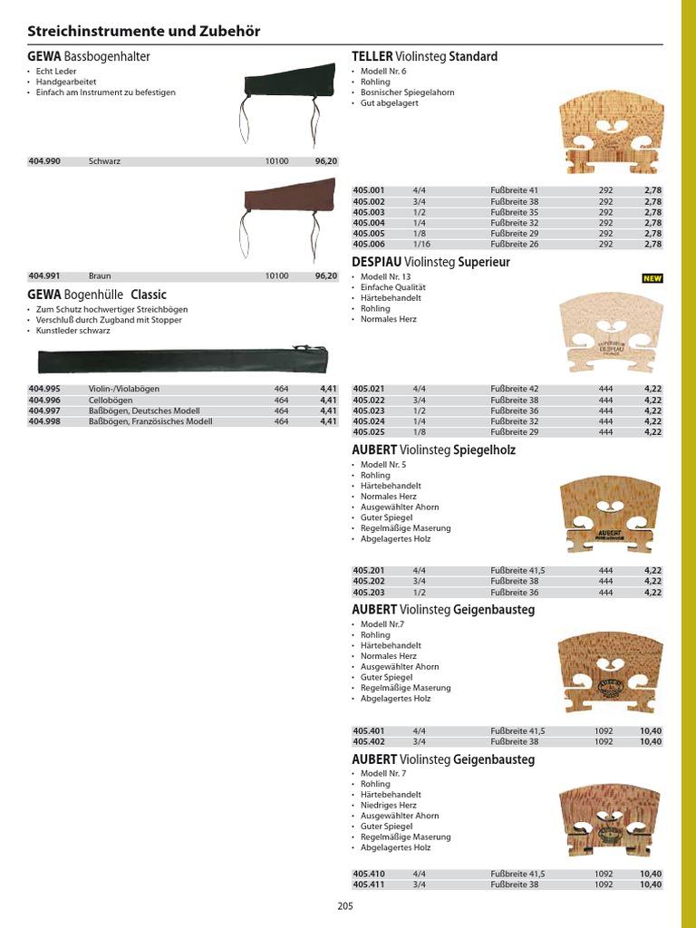 Kun Schulterstütze Standard 4//4 Kunststoff verstellbar