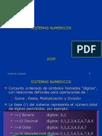 Capituloi Sistemasnumericos 100501004410 Phpapp01