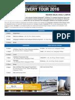 IDT2016 Malaysia Agenda-Rev20160212