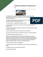 Manual de Operaciones de Seguridad Fraccionamientos 1