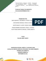 Fase 1 Grupo 358009_21..pdf