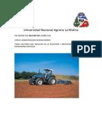 Especificaciones Tecnicas Obras Civiles (1)