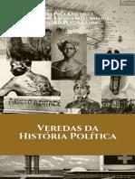 Veredas da Historia Politica.pdf