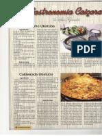 RECEITAS CAIÇARAS.pdf
