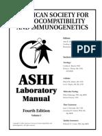 52580426-Ashi-Manual.pdf