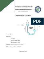 VISCOSIDAD DE LIQUIDO1.docx