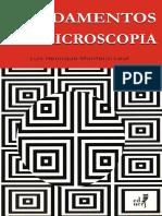 Fundamentos de Microscopia