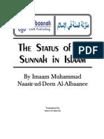 sunnah.pdf