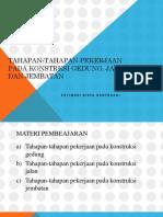 bahan ajar pertemuan 4-6.pptx