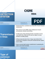 CIGRE-Over head line fault locator.pdf