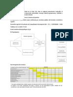 Respuesta OPDS a presentar.docx