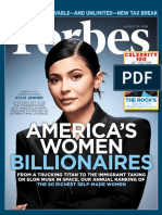 95381d6f369 2018 11 01 Forbes Mexico