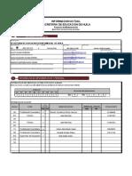HVHUILA.pdf