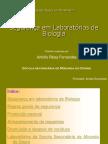 EDUC AMB Ciclos Biogeoquimicos