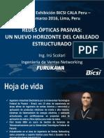 03-redes-opticas-iru-scolari.pdf