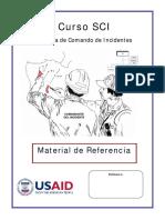 Material de Referencia1 SCI.pdf
