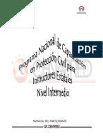 Manual-de-Capacitacion-Nivel-Intermedio.pdf