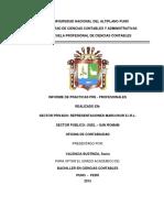 INFORME DE PRACTICASALCOS.docx