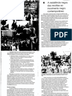 03-Kabengele-Munanga-e-Nilma-Lino-Gomes-O-negro-no-Brasil-de-hoje.pdf
