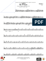 ES_FREUS - Trombón 1