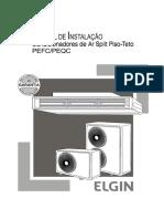 elgin-manual-de-instalacao-pisoteto-eco.pdf