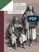 CITTÀ E VILLAGGI sard-800-vol1.pdf